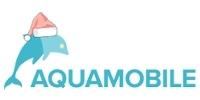AquaMobile promo code