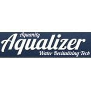 Aquanity promo codes