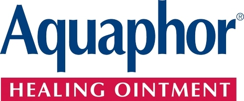 Aquaphor promo codes