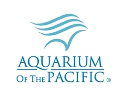Aquarium of the Pacific promo codes