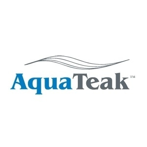 AquaTeak promo codes
