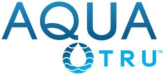 AquaTru Water promo codes