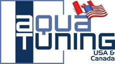 Aquatuning USA