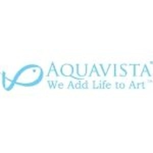 AquaVista promo codes