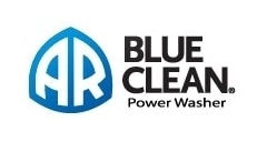 AR Blue Clean promo codes