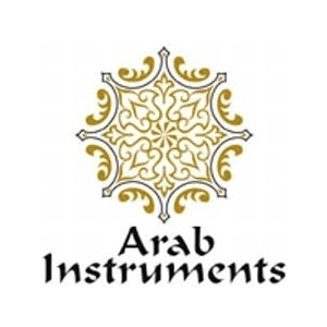Arab Instruments promo codes