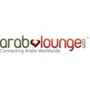 Arab Lounge promo codes
