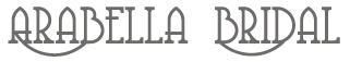 Arabella Bridal promo codes