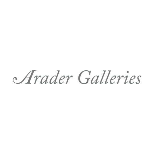 Best Deals, Check It Out And Take All Arader Galleries  Coupon Code
