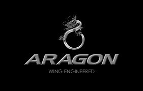 Aragon Watch promo codes