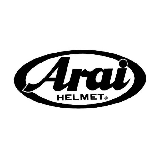 Best Deals, Check It Out And Take All Arai Helmets  Coupon Code