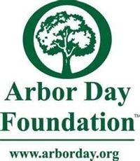 Arbor Day Foundation promo codes
