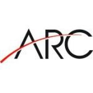 ARC Document Services promo codes