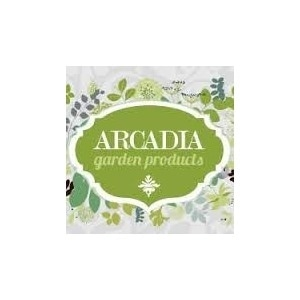 Arcadia Garden Products promo codes