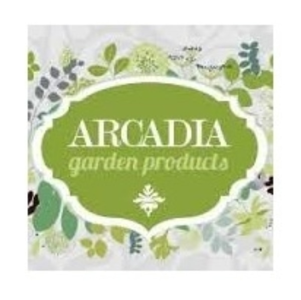 40 Off Arcadia Garden Products PROMO Codes 2017 w Screenshots