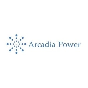 Arcadia Power promo codes