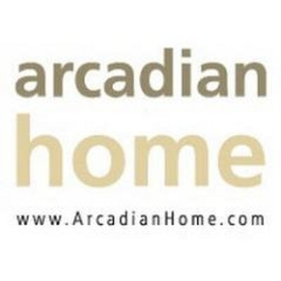 Arcadian Home promo codes