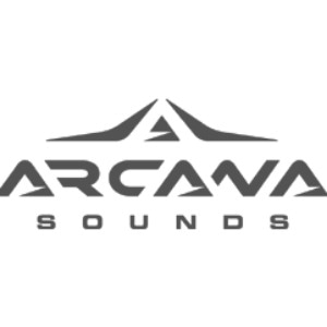 Arcana Sounds promo codes