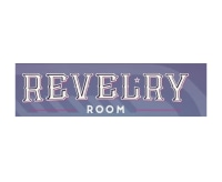 Revelry Room promo codes