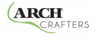ArchCrafters promo codes