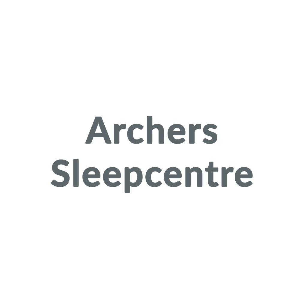 Archers Sleepcentre promo codes