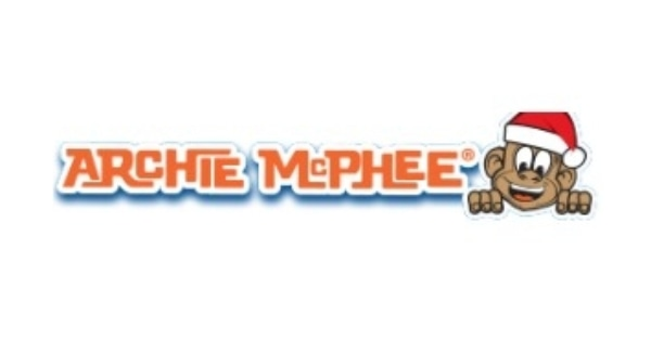 Connect with Archie Mcphee. You are viewing current twinarchiveju.tk coupons and discount promotions for December For more about this website, and its current promotions connect with them on Twitter @archiemcphee, or Facebook, or Pinterest.