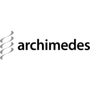 Archimedes Training promo codes