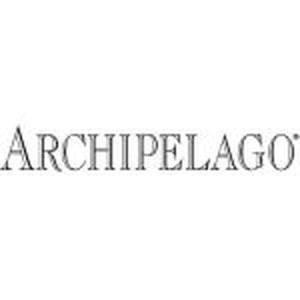 Shop archipelago-usa.com