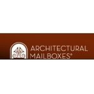 Architectural Mailboxes promo codes