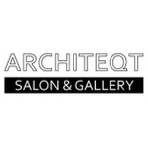 Architeqt Salon