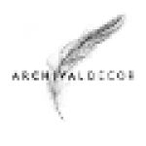 Archival Decor promo codes