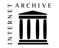 Internet Archive promo codes
