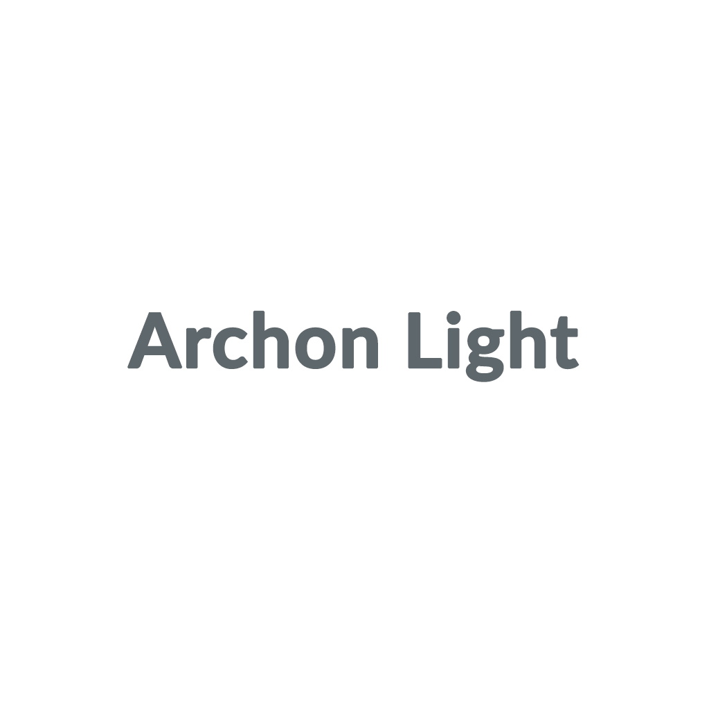 Archon Light promo codes