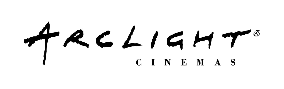 ArcLight Cinemas promo codes