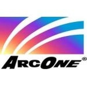 ArcOne
