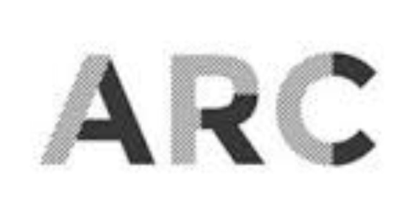 25 Off Arc Coupon 2 Verified Discount Codes Aug 20