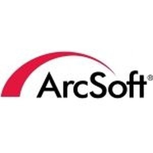 ArcSoft promo codes