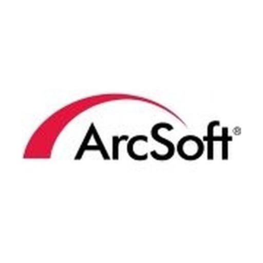 ArcSoft Coupons and Promo Code