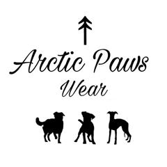 Arctic Paws Wear