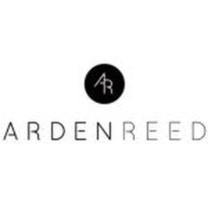 Arden Reed