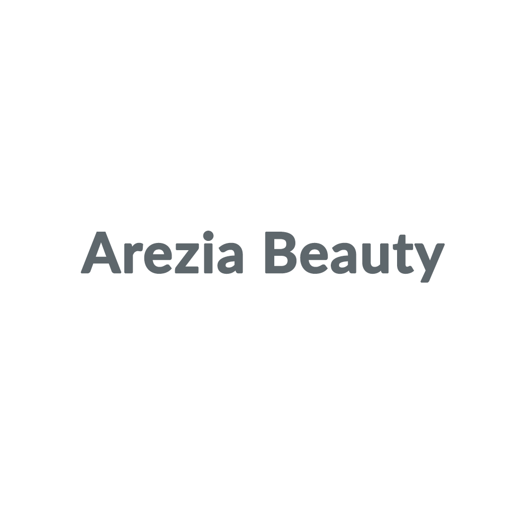 Arezia Beauty promo codes