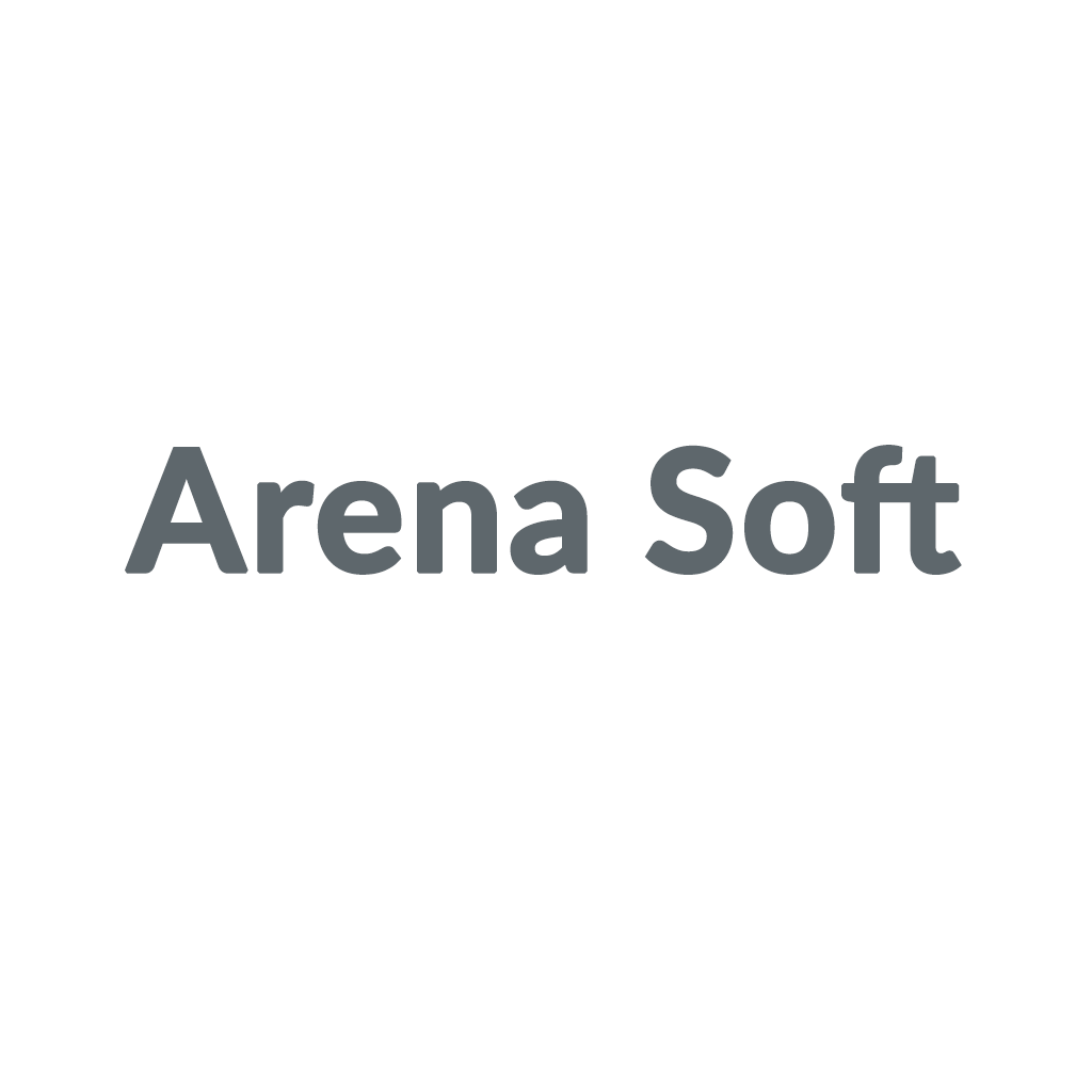 Arena Soft promo codes