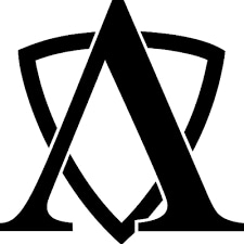 ARES Clothing