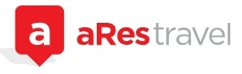 aRes Travel promo codes