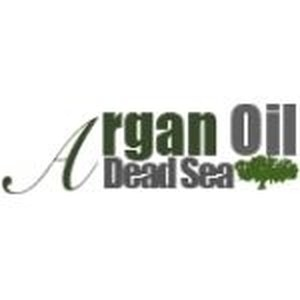Argan Oil promo codes