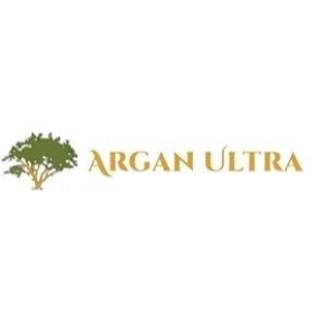 Argan Ultra promo codes