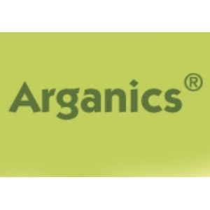 Arganics Hair promo codes
