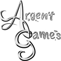 Argent Games promo codes
