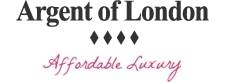 Argent of London promo codes