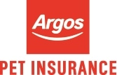 Argos Financial Services promo codes